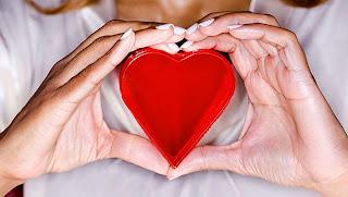 Apa sajakah ciri ciri tanda dan gejala dari penyakit jantung?