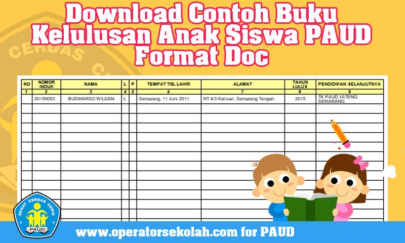 Download Administrasi PAUD Contoh Surat Permohonan Pindah Sekolah Format DOC.jpg