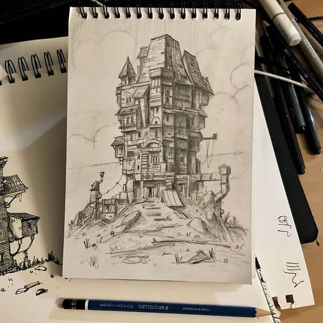 13-Multi-story-home-Sy-Gardner-www-designstack-co