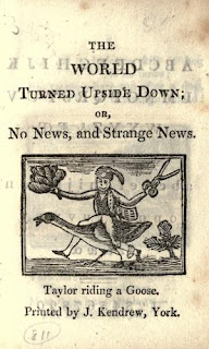 What were the targets of Swift's satire in Gulliver's Travels?A political satire by Johnathan Swift
