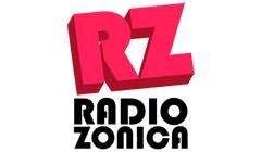 Radio Zonica