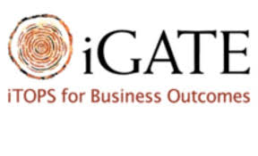 iGate Off-Campus for Freshers : Software Engineers : 2014 / 2015 Batch