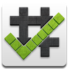 Root Checker v6.0.5 APK Free Download For Android