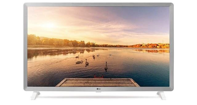 ▷[Análisis] LG 32LK6200, Opiniones y Review de un Smart TV perfecto para presupuestos ajustados
