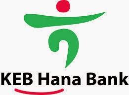 Lowongan Kerja Terbaru KEB Hana Bank