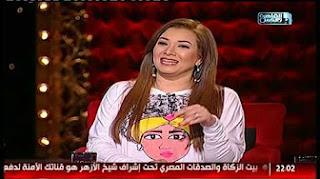 برنامج ليالى رمضان حلقة الاثنين 5-6-2017
