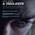 A Vigilante - BluRay