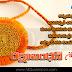 Happy Raksha Bandhan Quotes in Telugu