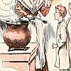 Of sugar taxes and porridge gospels