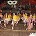 Começa a Gincana Cultural dos 70 anos da Escola XV de Novembro