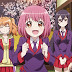 Download Anime Release the Spyce Subtitle Indonesia
