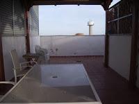 piso en venta avenida ferrandis salvador grao castellonterraza4