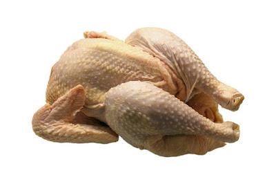 tips memasak, Kuliner, makanan, masakan, daging ayam, agar daging ayam tidak amis,