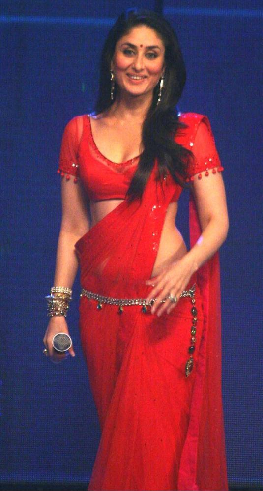 Rani Mukherjee Hd Wallpaper Most Popular Video Kareena Kapoor Ra One Music