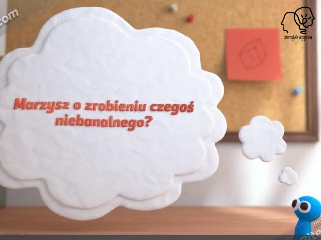 lekcja obrazkowa, czyli zróbmy animację z biteable