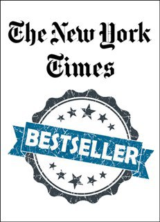 The New York Times Best Seller list is widely considered the preeminent list of best The New York Times Best Sellers