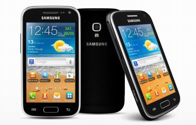 http://4.bp.blogspot.com/-FNEBKodCh-I/UgjwRVCP_tI/AAAAAAAAAYw/7ShzaAGx6kk/s1600/Samsung+Galaxy+Ace+2+I8160.jpg