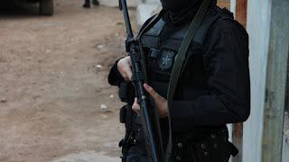 Polícia Militar recupera veículo com restrição de roubo em Malhador