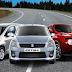 Tips Aman dan Murah Beli Mobil Bekas Via Online