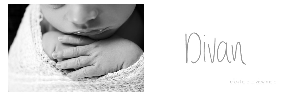 http://www.belovedphotography.co.za/2014/01/divan-basson-17-days-old.html