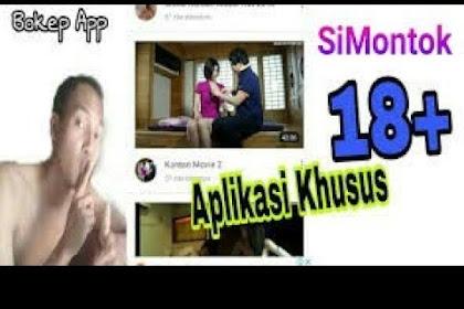 Download aplikasi simontk com Terbaru