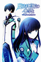 https://freakcrsubs.blogspot.com/2017/03/mahouka-koukou-no-rettousei-all-episodes-arabuc.html
