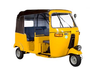 To Complain Against Overcharging Chennai Auto Tell Me - Auto