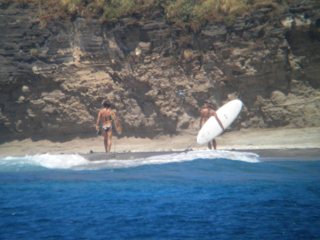 Molokai nudebeach Nude Photos 92