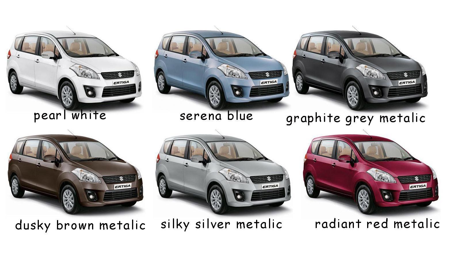 2013 ~ Promo Suzuki Mobil Jadetabek