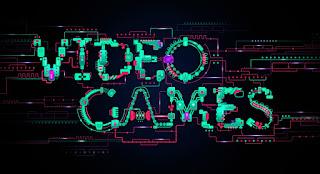 Mempercepat Games
