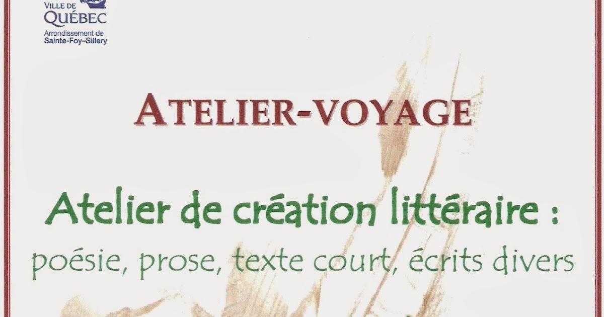 Jean Dorval Poète Poésie éducative Latelier Voyage