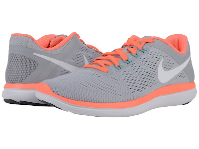 2016 Nike Flex RN running shoes are on sale for as low as $36 (reg $80)