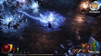 Wolcen: Lords of Mayhem Alpha v0.1.2 Free Download