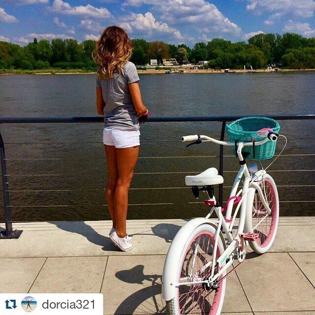 4ba6085d3 http://favoritebike.com/shop/bicicletas-urbanas/bici-para-mujer-retro-lily/