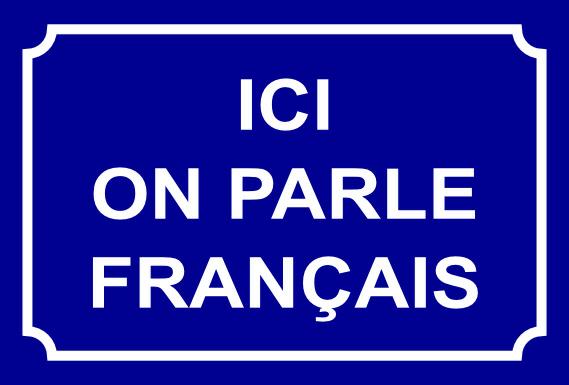 Tworzenie rzeczowników od czasownika oraz przymiotnika - nagłówek - Francuski przy kawie