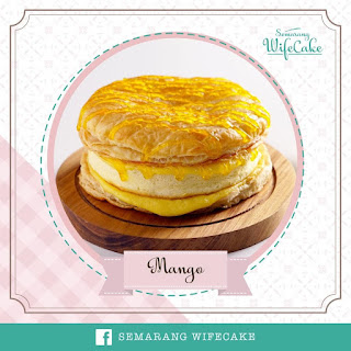 wife-cake-mango