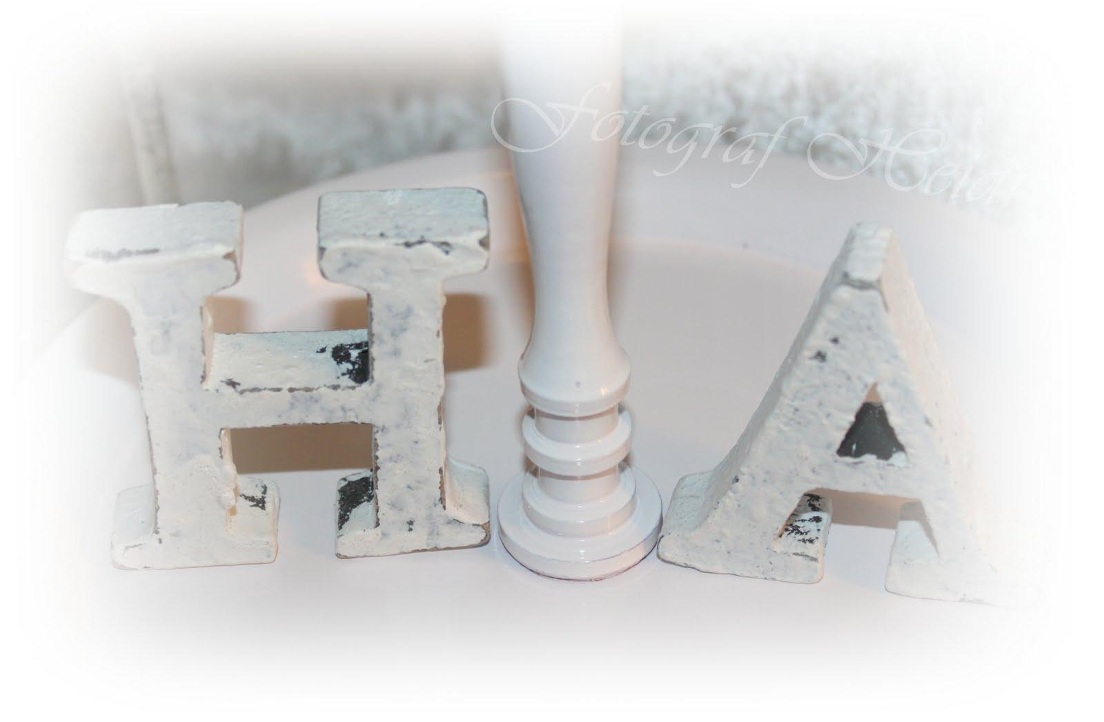 maler kosten anstricharbeiten so berechnen sie tapezieren kosten tapetenrollen rechner maler. Black Bedroom Furniture Sets. Home Design Ideas