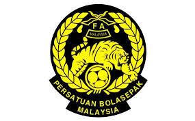 Kerja Kosong Persatuan Bola Sepak Malaysia (FAM)