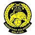 2 Kerja Kosong Persatuan Bola Sepak Malaysia (FAM) April 2016