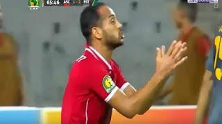 مشاهدة مباراة الأهلي والترجي التونسي بث مباشر اليوم الجمعة 4-5-2018 دوري أبطال أفريقيا