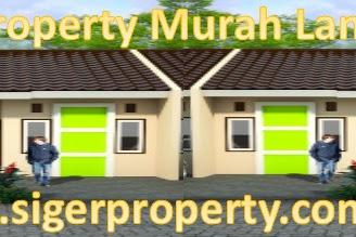 Lowongan Kerja PT. Sigerindo Mulya Madani (Siger Property)