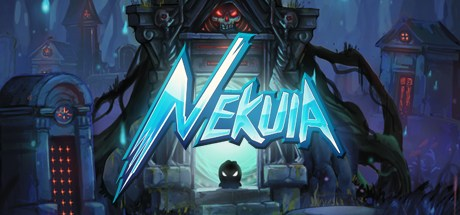 Nekuia v1.0