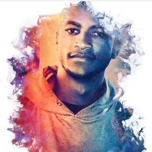 Villager SA Feat. Loui S.A - King Of Afro (Original Mix)