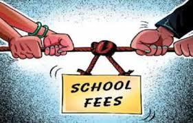 FG Plans To Increase School Fees To N350,000 In Federal Universities - ASUU