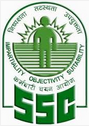 Staff Selection Commission (www.tngovernmentjobs.in)