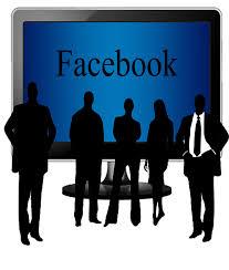 مجموعتنا على الفيسبوك - إنضم إلينا الآن و شاركنا رأيك ...١ T%25C3%25A9l%25C3%25A9chdfdfargement%2B%25285%2529