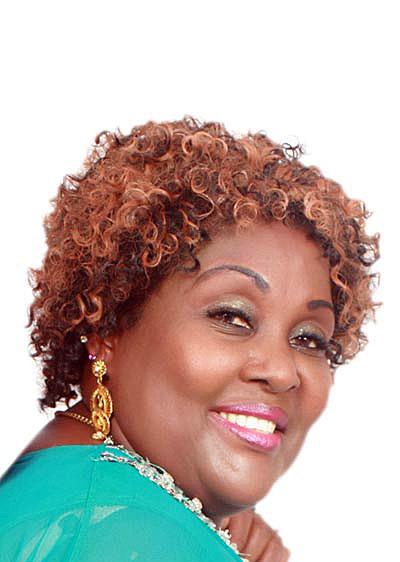 Audio: Khadija Kopa - Wigi Linawasha