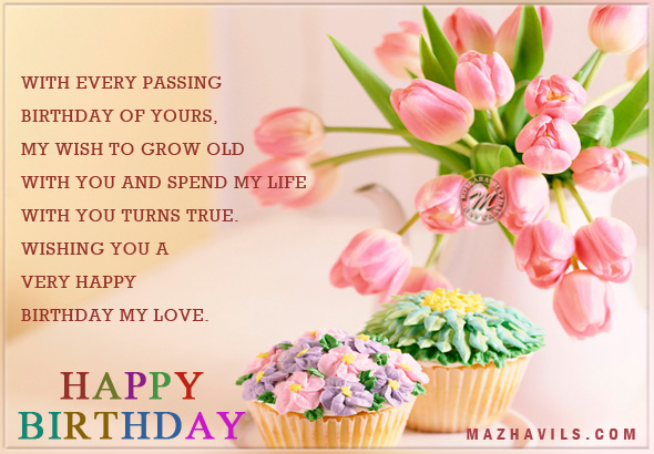 Birthday Wishes Ecards For Husband On Facebook Bollywood Actresses Photos Pictures Jokes Temples Of