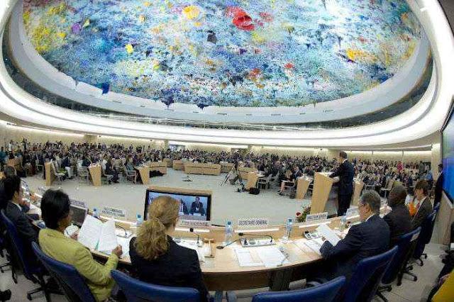 Expertos ONU denuncian muertes de niños en Venezuela por deterioro hospitalario