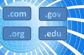 Tips Menentukan Nama Domain Blog
